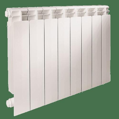 Алуминиеви радиатори
