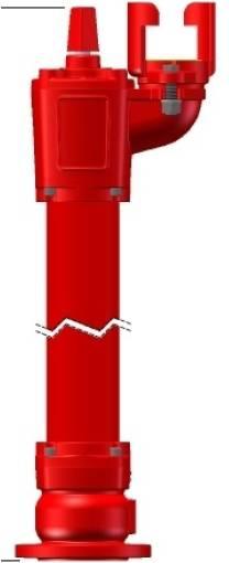 пожарни хидранти