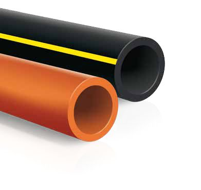 polyethylene-pipes-za-gas